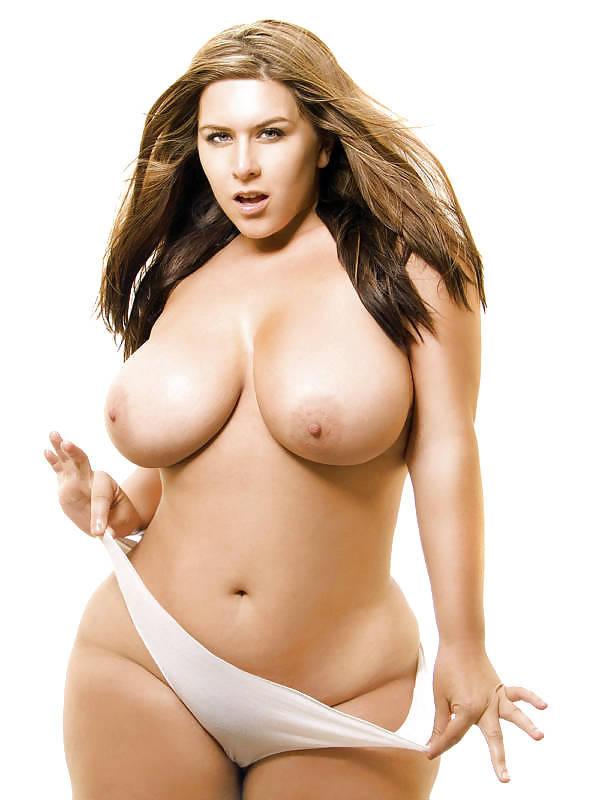 Женщины Размера Плюс Сайз Порно