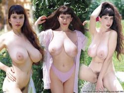 breast-obsessed.tumblr.com/post/167242455470/