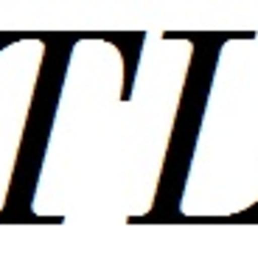 caitlinfenrir.tumblr.com/post/33652871891/