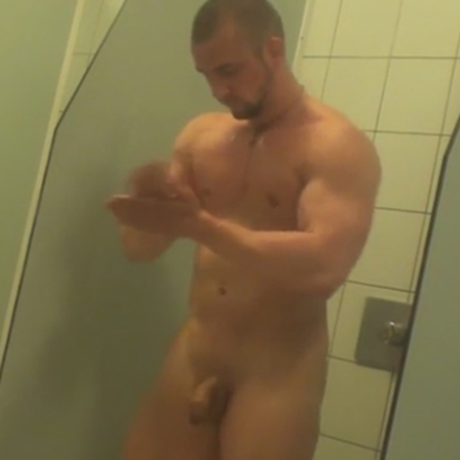 "guyspy:   Joaquin Ferreira naked in ""23 centimetros"" I think"