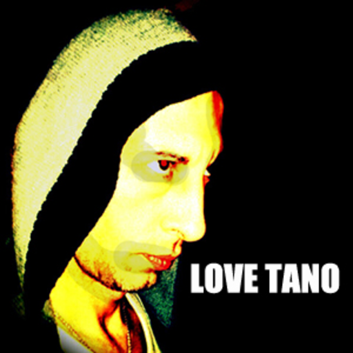 lovetano:  Shares the Load, and final Cum Kiss hot mmmm… like