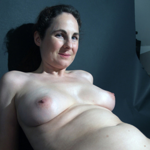 maturesabine:  fillthatcervix:Maybe its not the best choice for