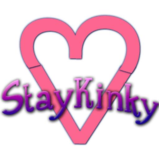 staykinky.tumblr.com/post/106828566028/