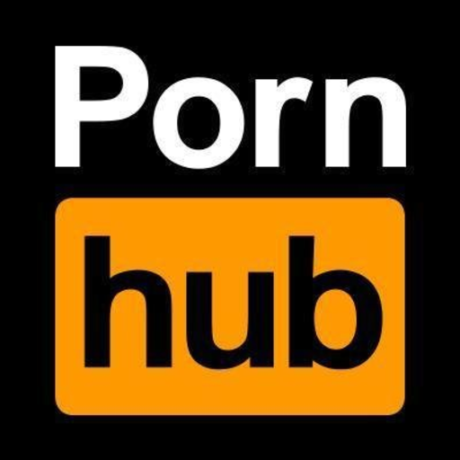 pornhubbing:  Makes your dick bigger & and your pussy wet.