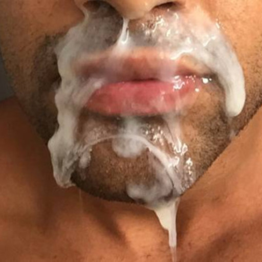 SUBMIT (your personal shots and cum shots) to me! … http://gay-cum-party.tumblr.com/submit