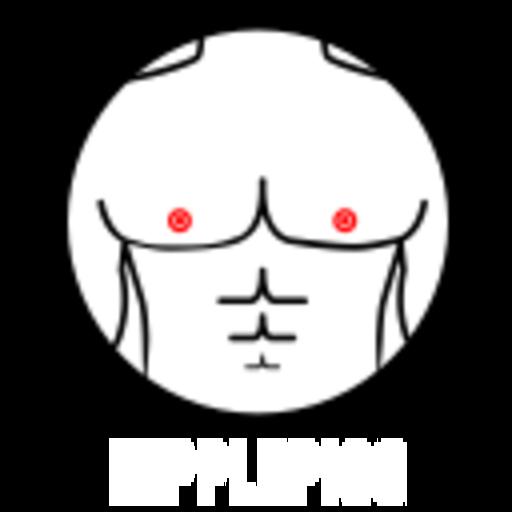 My nipple addiction - repost
