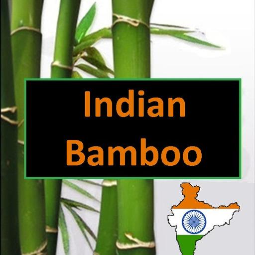 indianbamboo:Indian Play & Cum