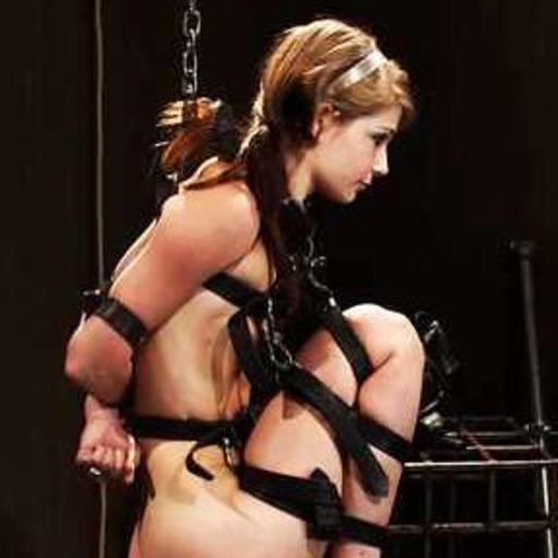 bondage-gifs.tumblr.com/post/167333752231/