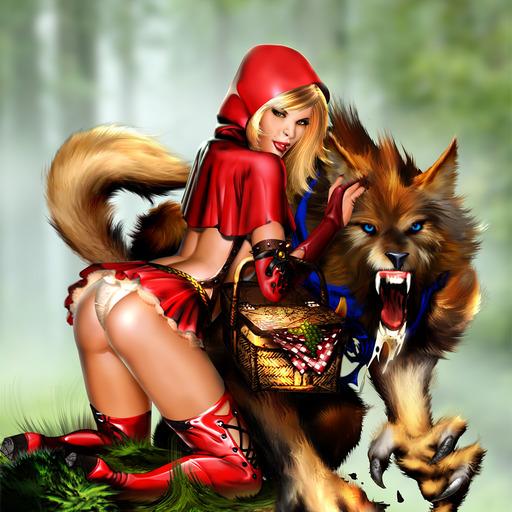 daddy-wolfie:  Rednex - Cotton Eye Joe (Original version) (by