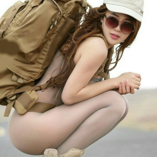 camping-sex:  dinahmoehumm: wantyourpussyandyourtits: I don't