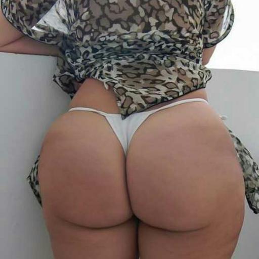 white-girls-loving-black-cock.tumblr.com/post/168254558366/