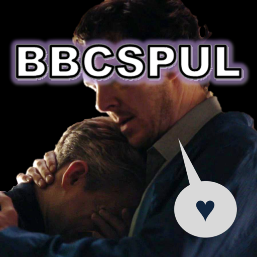 bbcsherlockpickuplines.tumblr.com/post/162856596606/
