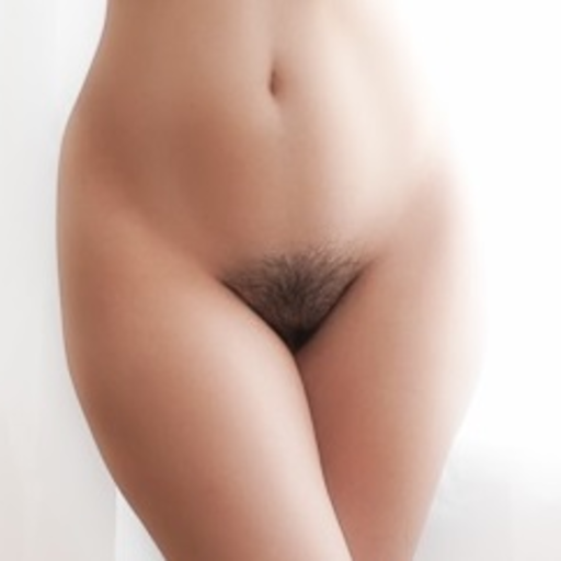 Hairy Pussy Land