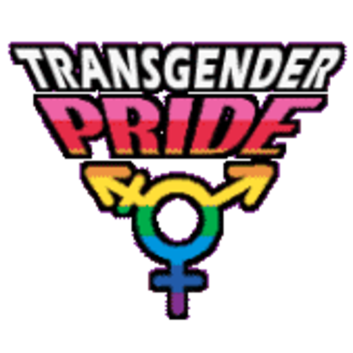 postoptranssexualvaginas.tumblr.com/post/131502152307/