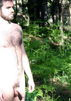 uncutfanmexico.tumblr.com/post/10519470709/