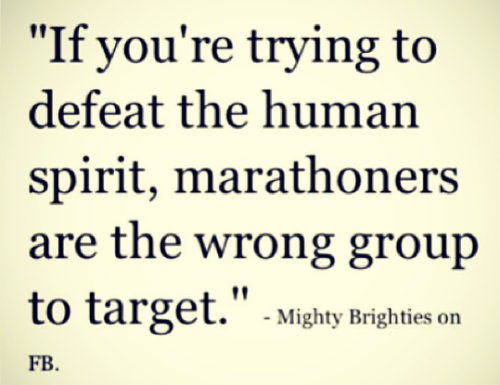 2012milesin2012:  richyyinruns:  Truth.  True.