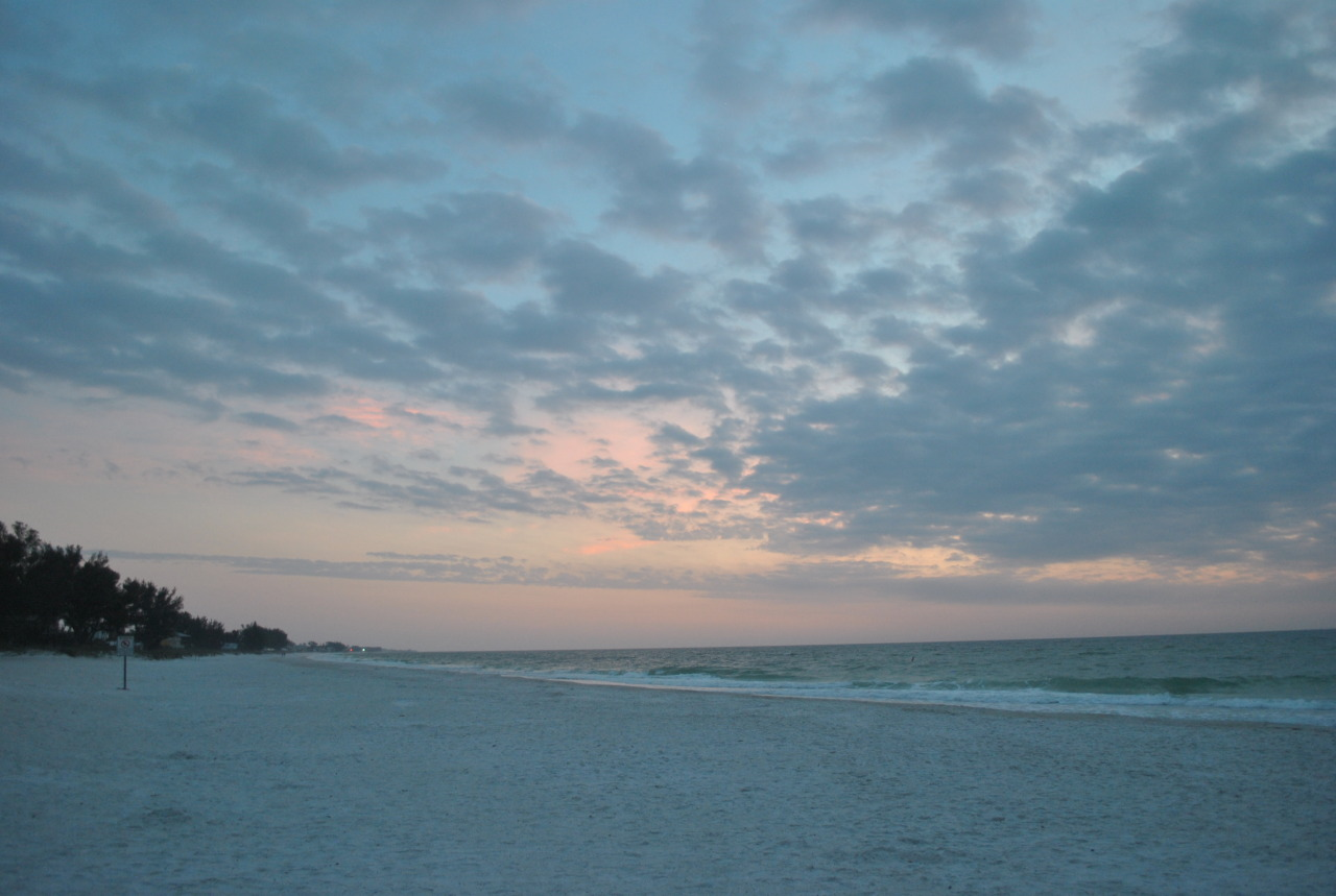 Bradenton Beach, FL