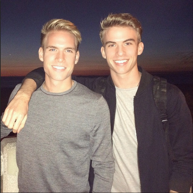 twin lakes single gay men Do you want to meet great single gay men in twin falls for friendship, dating, and more welcome to realjockcom, the gay men's community with gay personals and dating, gay chat and video chat, gay forums, and the latest gay men's health and fitness information.