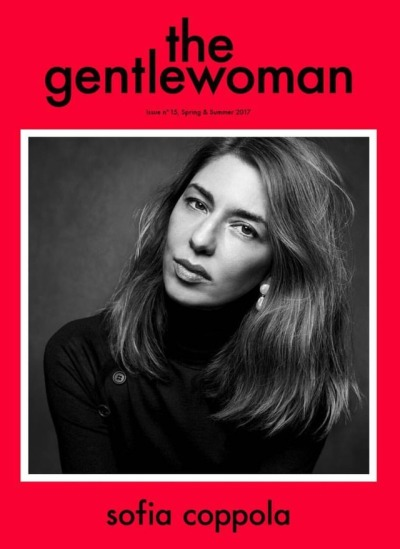 sofia-coppola-stars-new-cover-gentlewoman