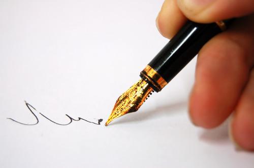 Comment faire une signature mail avec Outlook, Yahoo, Gmail & co ? tumblr inline mnx9rl9hkG1qz4rgp