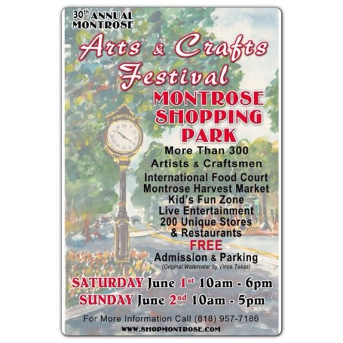 #arts #crafts #artlovers #summerfun #free #festival #foodies #familyfun #weekendfun @365Greymatters will be a vendor this year at The City #Montrose Arts & Crafts Festival! Booth #158 Save on Shipping and Taxes! #repost 😎😄🍷