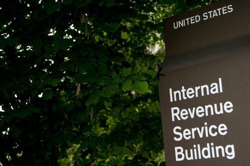 "Breaking: Top IRS official to plead the Fifth There's another twist in the ongoing scandal revolving around Internal Revenue Service staff improperly screening for conservative organizations applying for tax-exempt status.  Lois Lerner, the head of the exempt organizations division of the IRS who was scheduled to appear before the House Oversight committee tomorrow, will invoke the Fifth Amendment and refuse to answer questions. From a letter her lawyer sent to committee Chairman Darrell Issa (R-Calif.):  ""She has not committed any crime or made any misrepresentation but under the circumstances she has no choice but to take this course.""  Stay tuned to the ever-evolving IRS mess at Politics Now. Photo: Andrew Harrer / Bloomberg"