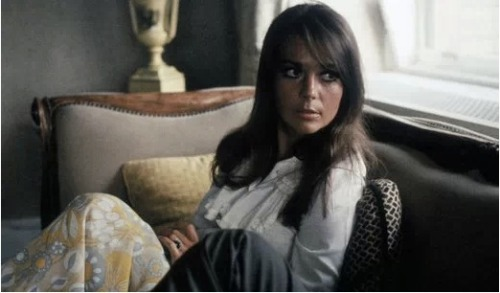 "The case about the ""accidental"" death of actress Natalie Wood back in the 1980s was re-opened in 2011, and now the entire decision has come under heavy review. Click the pic for more."