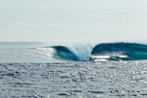 Indian Ocean- Nate Lawrence Photo