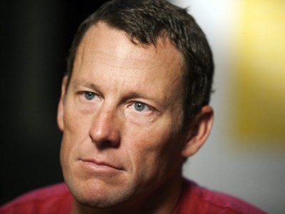 "Jan 9, 2013...Lance Armstrong is about to repent to Oprah for his steroid sins… via National Post Sports: ""Lance Armstrong is apparently going to tell all his secrets to Oprah in a special airing next Thursday on OWN."" Read the full story here…"