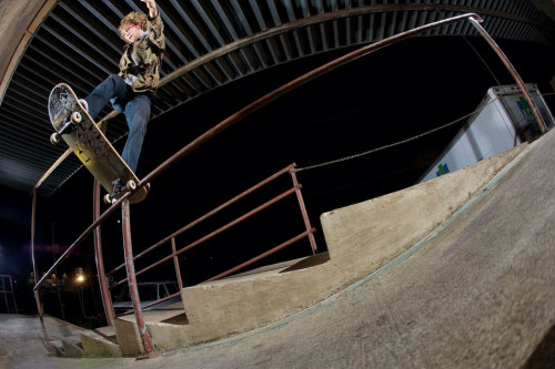 joshuapollina:  http://www.skateboardermag.com/industry-news/skateboarder-magazine-decjan-2012-13-issue-zen-and-the-art-of-cat-herding/