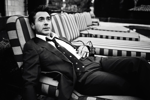 repimg:  Robert Downey Jr. #19