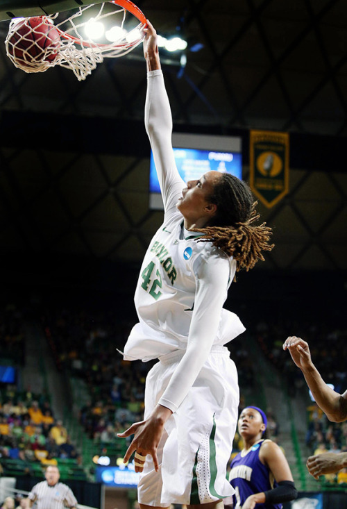BRITTNEY GRINER MY WIFE