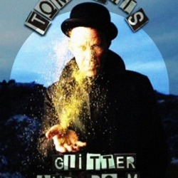 'Get Behind the Mule [live]' by Tom Waits is my new jam.