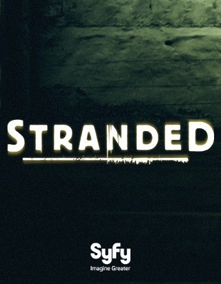 I'm watching Stranded                        913 others are also watching.               Stranded on GetGlue.com