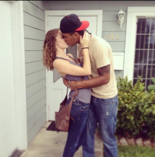 #interracial#kissing#kiss#interracialkiss#couple#couples#interracialcouples#bmww#wwbm#interracialprom#ir
