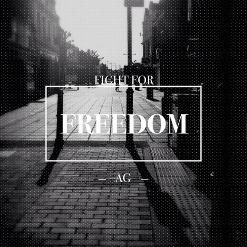 #FFF #Freedom #inspiration #inspirational #instamood #iphoneonly #photography #photooftheday #textgram #iphoneart #dreamer #love #beautiful