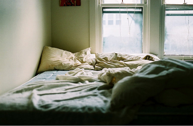 airudite:  untitled by Destiny Dawson on Flickr.