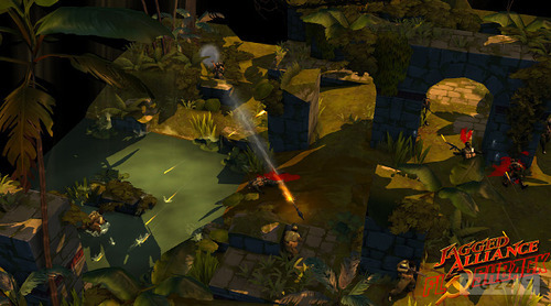 """jagged-alliance-gameplay-screenshot"""