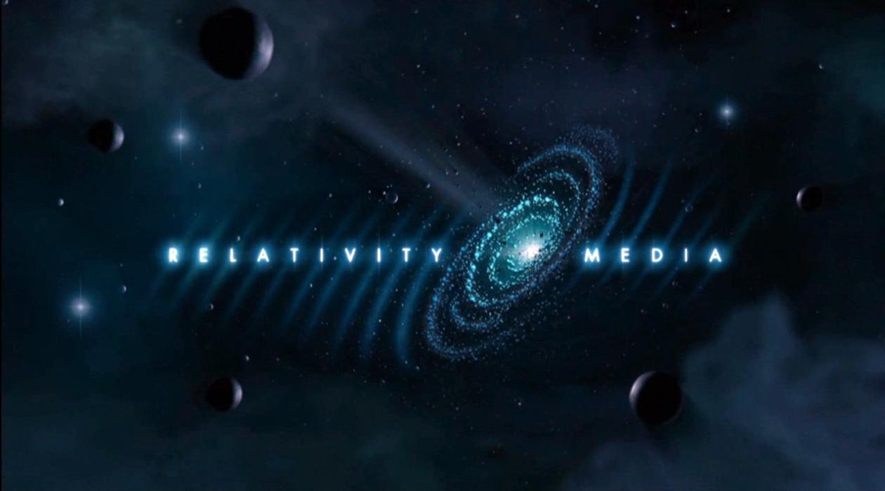 TLLjournal is happy to announce that Relativity Media is now on-board to read our finalists' loglines!  http://www.relativitymediallc.com/ #screenwriting #film #story