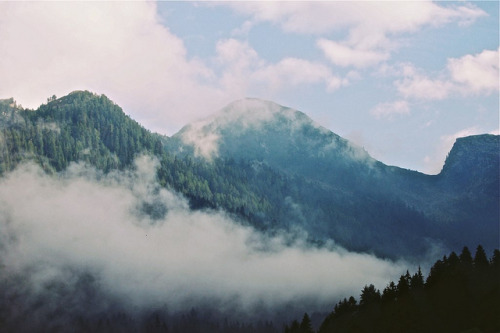arquerio:  in this place by Careless Edition on Flickr.