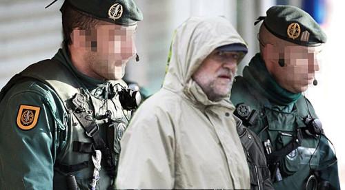 enefecto:   Mariano Rajoy pide CHOPS
