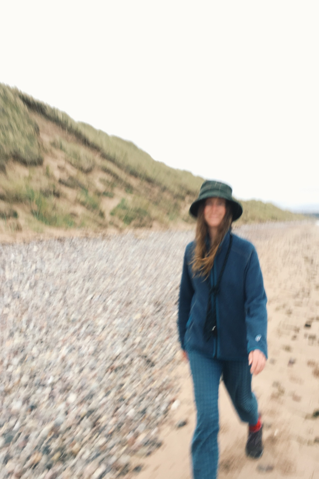 #scotland#han#coast