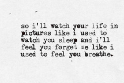 dianasanchez1012:  (8) lyrics | Tumblr en @weheartit.com - http://whrt.it/YxAAeE