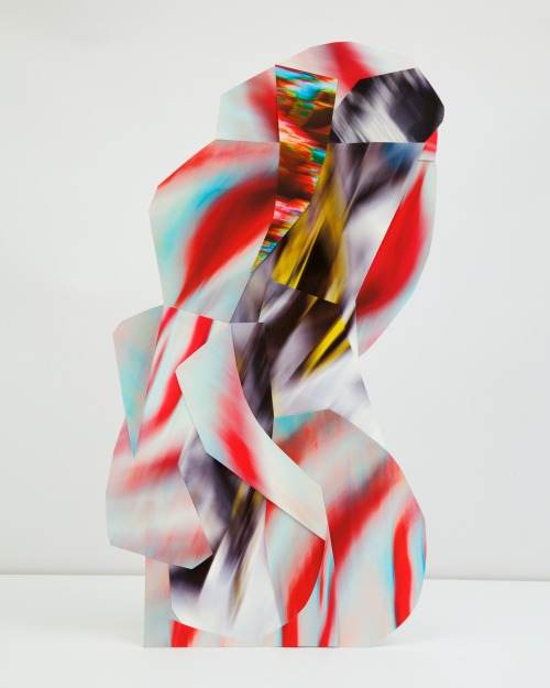 erinokeefeart:  Erin O'Keefe More blurry/focus…..
