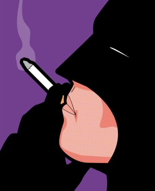 art by Gregoire Guillemin