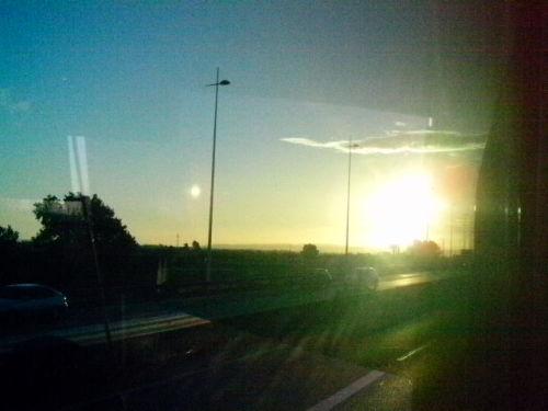 https://plus.google.com/102557745599045792322/posts?banner=pwa  conjunto de varias fotos, vaso com malaguetas, norte alentejano, Portugal. ponte vasco da gama, lisboa, Portugal ponte 25 de abril, lisboa, Portugal 29/08/2014