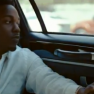 "New Video: Kendrick Lamar ""B*tch Don't Kill My Vibe"" http://bit.ly/YFgaiq"