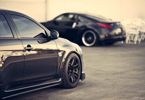 automotivated:  Ventus. (by CallMeJag)