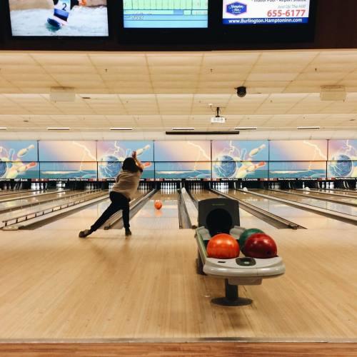 Robert putnam bowling alone essay