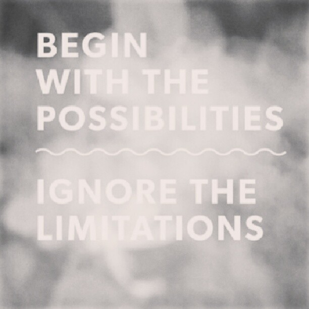 #Possibilities #DreamWarrior #MindBodyFitness #100poundrebirth #REBIRTH #NoteToSelfMisty